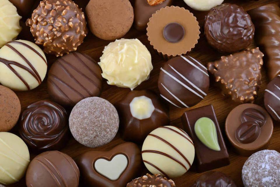 cikolata.jpg