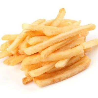 patates-1.jpg