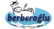 berberoglu