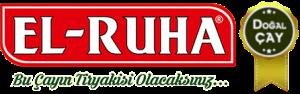 El-Ruha